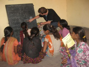 Our Volunteer Projects-19-wevolunteerinindia