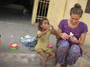 Our Volunteer Projects-20-wevolunteerinindia