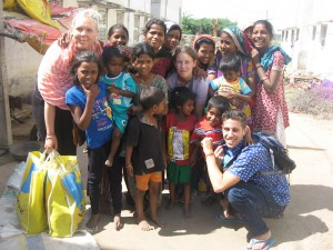 Our Volunteer Projects-24-wevolunteerinindia