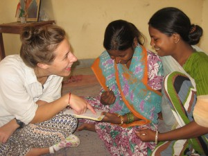 Our Volunteer Projects-25-wevolunteerinindia